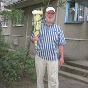 Станислав 70 Минск