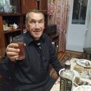 Владимир 62 Рыбинск