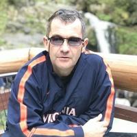 Олександр, 49 років, Лев, Львів