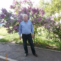 ВИКТОР., 65 лет, Близнецы, Купянск