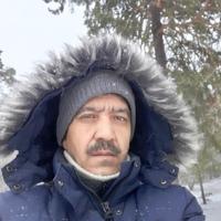 Абдухалил, 52 года, Рак, Казань