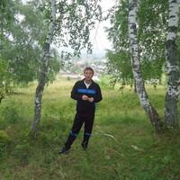 александ, 48 лет, Весы, Екатеринбург