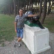 Иван, 30, г.Михайлов