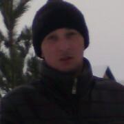 Радмир, 33, г.Учалы