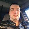 Дмитрий, 36, г.Курск