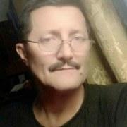 Tahir, 58, г.Туркменабад