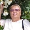 Наталья, 62, г.Ульяновск
