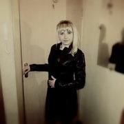 Галина, 27, г.Ангарск