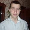 Сергей, 27, г.Кролевец