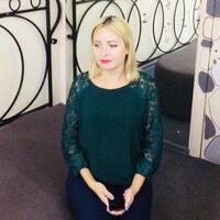 настена, 36 лет, Козерог, Волжский (Волгоградская обл.)