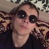 Сергей, 21, г.Ижевск
