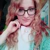 Клавдия, 24, г.Батырева
