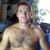 Михаил, 39, г.Гайворон