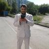 Шутик, 29, г.Омск