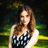 Аня, 24, г.Ровно