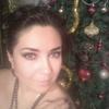 Анастасия, 33, г.Караганда