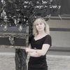 Наталия, 38, г.Кызыл