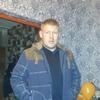 Георгий, 29, г.Салават