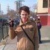 "Сергей ""Stirlitz"", 24, г.Владивосток"