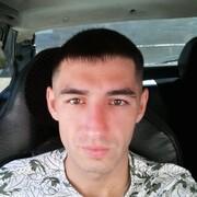 Рома 26 Ростов-на-Дону
