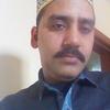 Shakeel.azeem, 37, г.Эр-Рияд