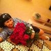 Светлана, 57, г.Калининград