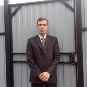 Евгений, 42, г.Касли