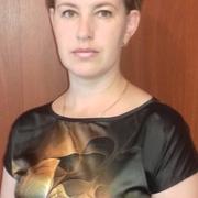 Вера, 42, г.Вача
