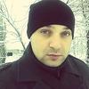 Максим, 36, г.Майкоп