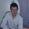Mihail, 32, Kulebaki