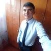 rinat, 23, г.Астана