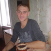 Виталя, 28, г.Воронеж