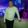 Роан, 38, г.Новомосковск