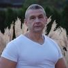 Dimitrij, 44, г.Gronau (Leine)