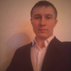 Юрий, 28, г.Правдинский