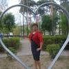 Анна, 58, г.Островец
