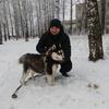 Евгений, 29, г.Ярославль