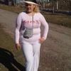 Алена, 42, г.Рыбница