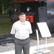 Василий 68 Тула
