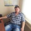 Вячеслав, 36, г.Ташкент
