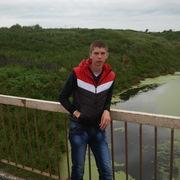 евгений, 26, г.Голышманово