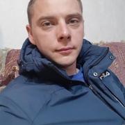 Алексей 28 Ульяновск