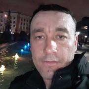 Зуфар 33 Иркутск