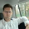 Dmitry, 38, г.Одинцово