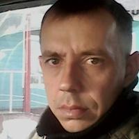 Андрей, 37 лет, Овен, Южно-Сахалинск