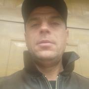 Вася, 38, г.Черновцы