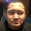 Иван, 30, г.Абакан