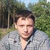 Сергей, 38, г.Олонец