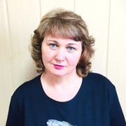 татьяна, 59, г.Нижний Тагил