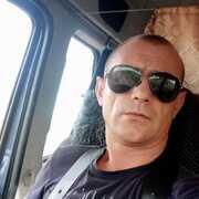 Максим, 38, г.Нерчинск